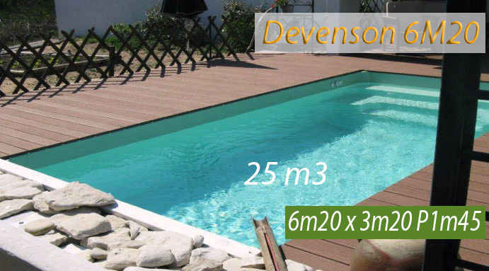 piscine-avec-terrasse-bois-saintes-9m3-4m30