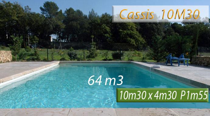 piscine-angouleme-64m2