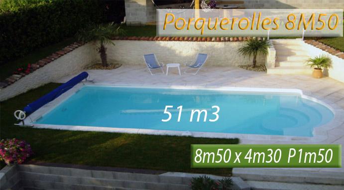 piscine-charente-rochefort-51m2