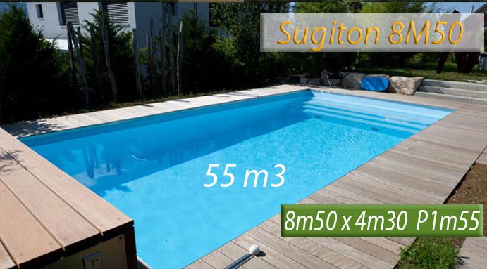 piscine-cognac-charente-maritimes-55m2