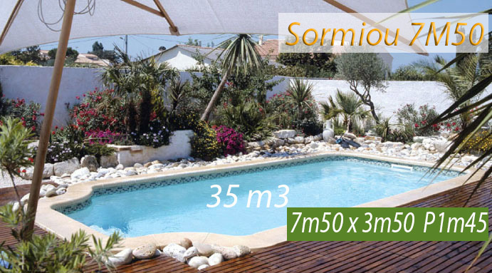 piscine-la-rochelle-charente-maritime-35m2