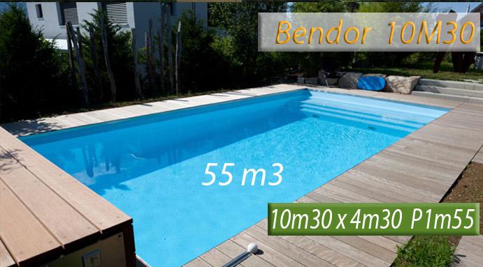 piscine-royan-55m2-bender