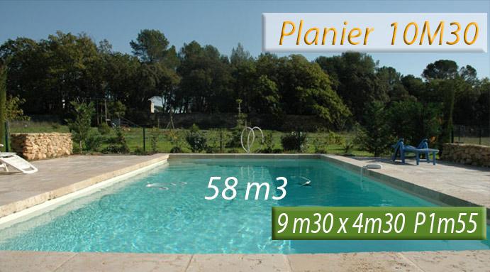 piscine-coque-saintes-58m2