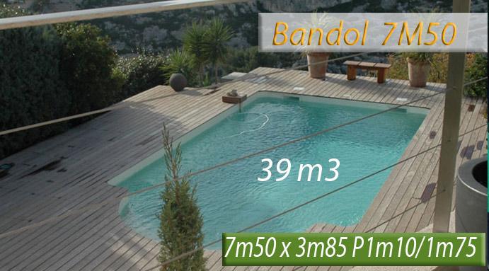 piscine-coque-7m50-royans-charente