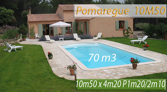 vente-piscine-coque-10m50-saintes-charente