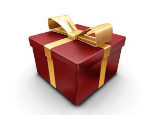 coffret-cadeaux