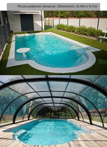 coque piscine 44