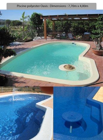 coque piscine niort