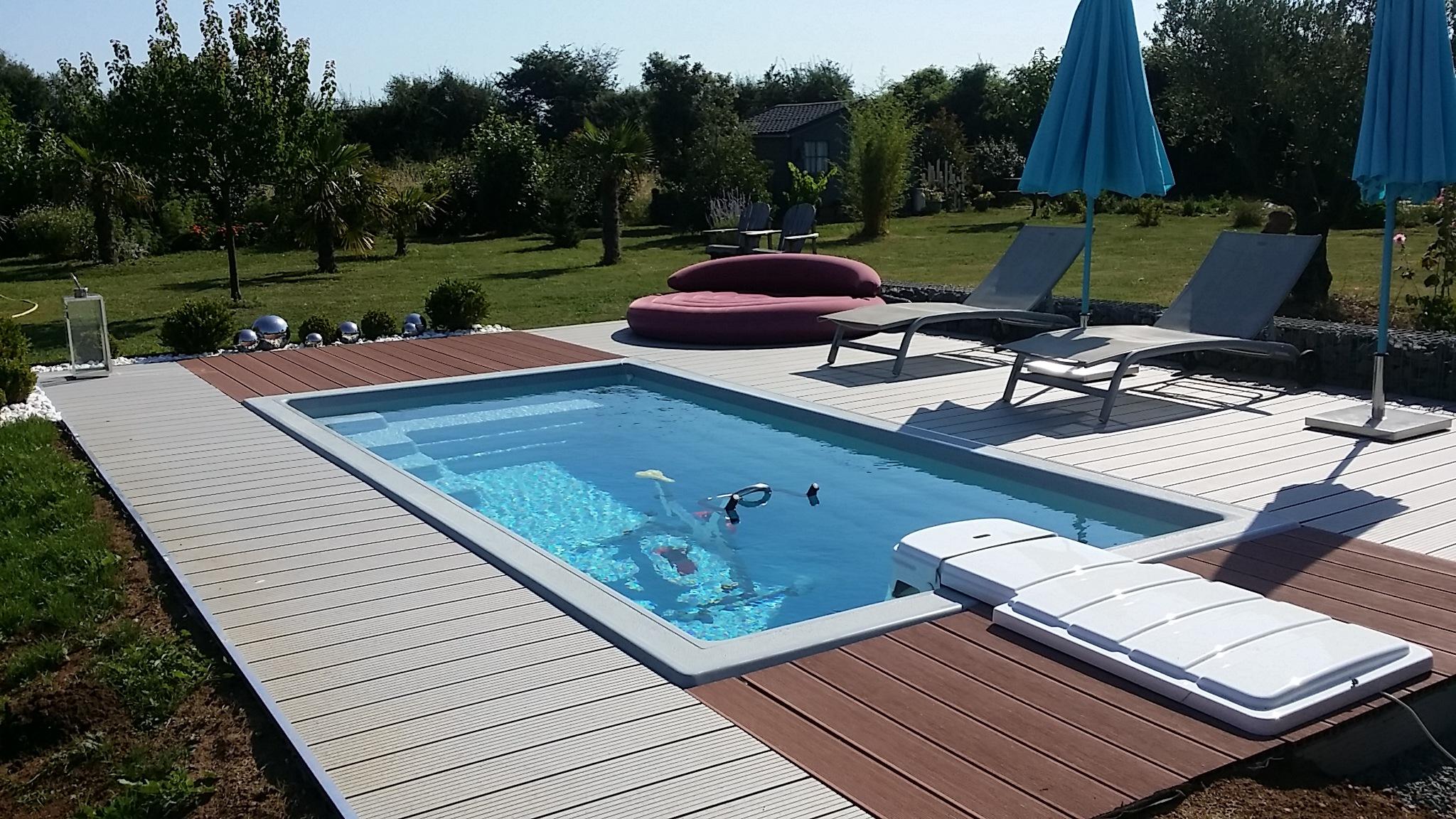 piscine-demo