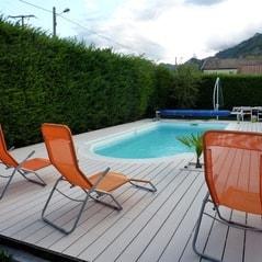 contemporain-piscine