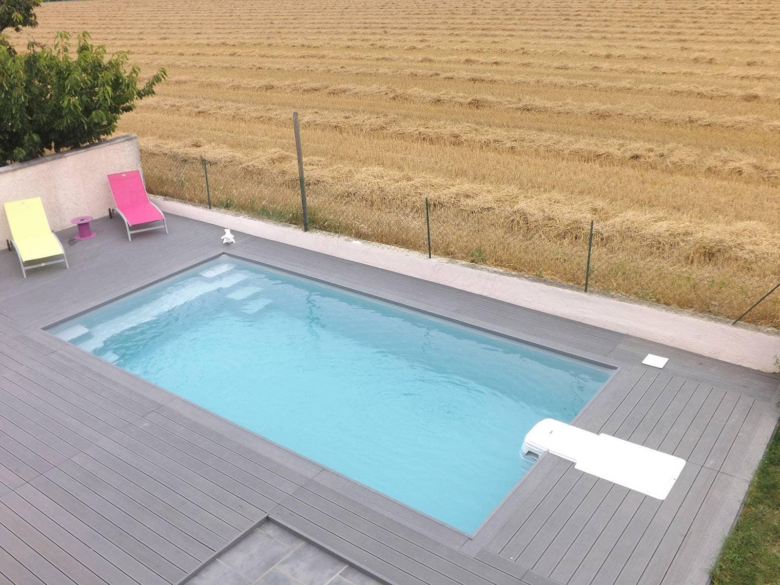 piscine 690