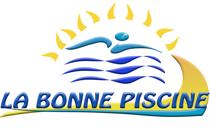 logo La bonne Piscine